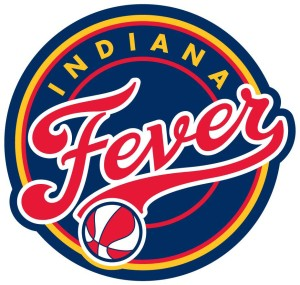 indiana_fever