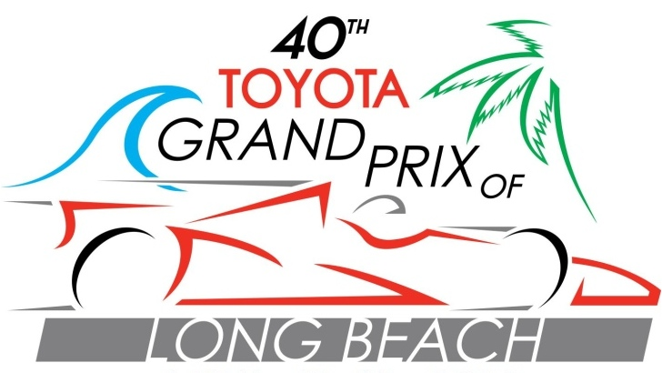 40th-toyota-grand-prix-of-long-beach-gets-new-logo-65336_1