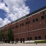 Hinkle_Fieldhouse___Credit_-_Butler_University_