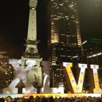 Indy Superbowl