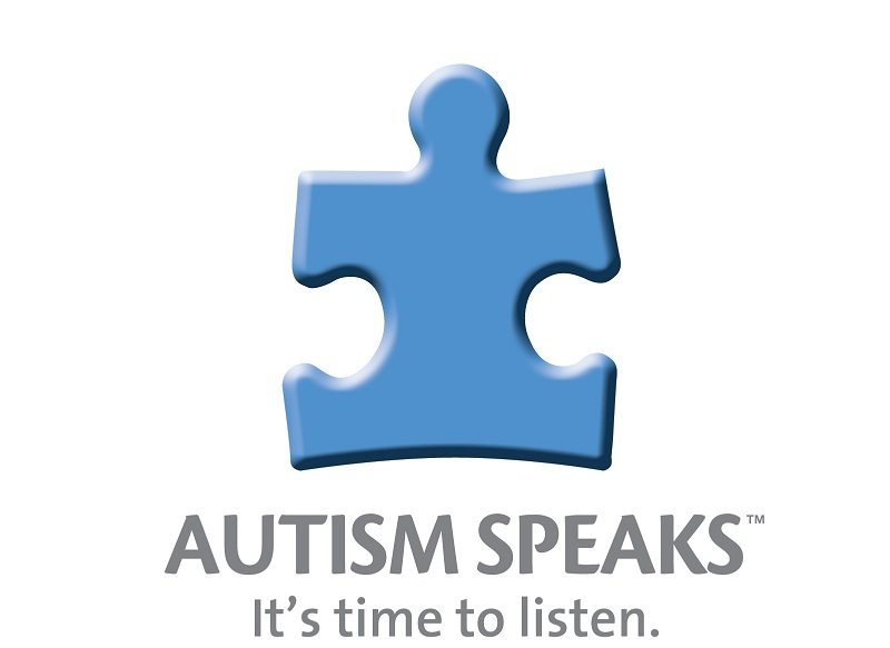 autism-speaks-logo-png