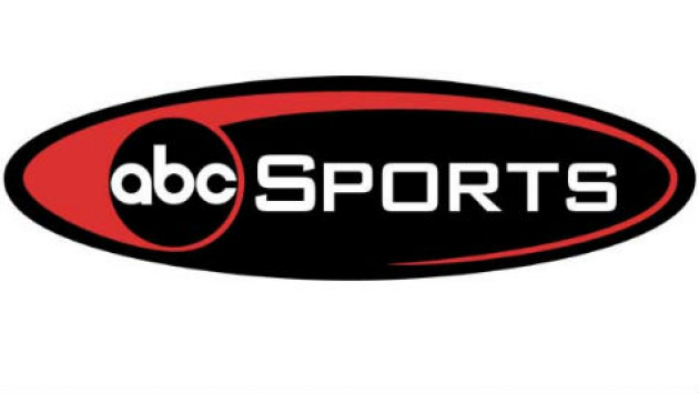 opinions on espn on abc espn app logo png espn logo white png
