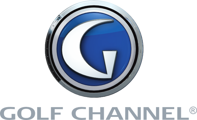 Golf_Channel