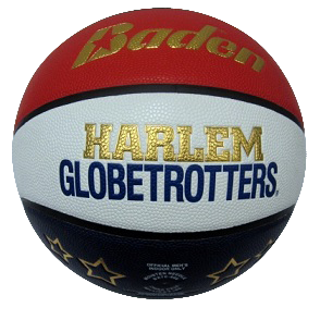 Sized-HGBBall
